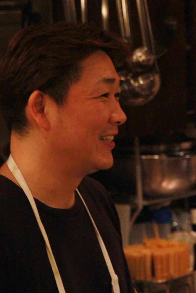 飯田 和男
