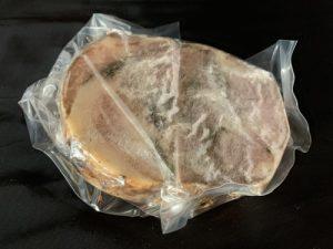 イタリア産豚のポルケッタ